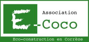 Construction écologique en Corrèze